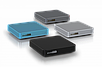 Караоке комплект Studio-Evolution EVOBOX + SE • 200D, фото 2