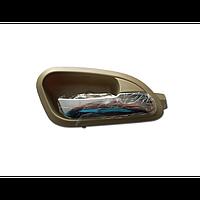 Ручка дверей внутрішня R Lifan 520 LAX6105400