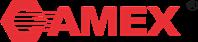 Амекс