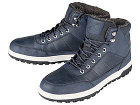 Мужская повседневная обувь LIVERGY