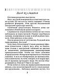Флакон с двойным дном Ширяева И., фото 3