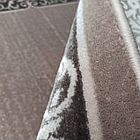 Ковёр Sonata плотный ворс 2.4*3.4м., фото 2