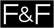 F&F (Florence&Fred) марка одежды из Великобритании