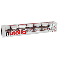 Nutella Mini Hello World 210 g