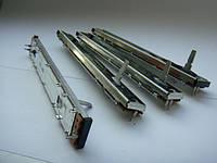Питч фейдер (pitch fader) DCV1013 (DCV1012) Pioneer cdj1000mk2/mk3 , 2000/2000nexus