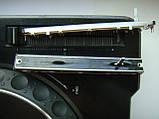 Питч фейдер (pitch fader) DCV 1013 Pioneer cdj1000mk2/mk3 , 2000/2000nexus, фото 4