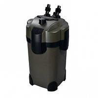 Resun EF-1000 внешний фильтр для аквариумов до 300 литров