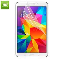 Защитная пленка для Samsung Galaxy Tab 4 7.0 глянцевая