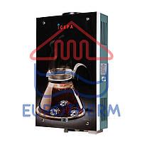Газовая колонка Искра JSD-20 Чай 10 литров/минута