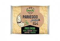 Сыр т.м. Green Vie ParVeggio (пармезан) тёртый 1K g