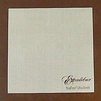 Лист силиконовый улучшенный для Эскалибур.