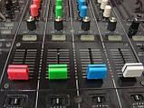 Универсальные GLOW IN THE DARK fadercap для любых пультов и контроллеров, фото 9