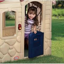 Домик для детей Little Tikes 170621 Пикник, фото 3