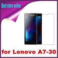 Захисна плівка для Lenovo TAB 2 A7-30 глянцева