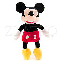 "М'яка Іграшка ""Міккі Маус"" - 36 см"