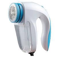 🔝 Машинка для удаления ( стрижки, снятия ) катышков YX-5880 устройство для чистки одежды от катышек | 🎁%🚚