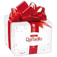 Raffaello Cube 300 g