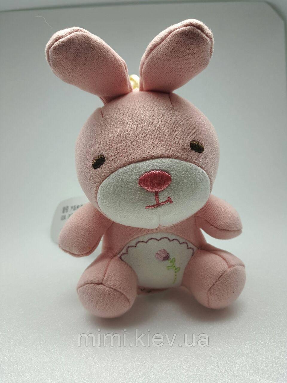 Кукла Metoo Заяц Мягкие игрушки Плюшевые животные мягкие детские игрушки для девочек Kawaii маленькие куклы