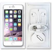 Смартфон Apple iPhone 6s 16 Гб (silver) Refurbished neverlock (айфон неверлок оригинал), фото 4