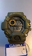 Часы Casio G-Shock RANGEMAN GW-9400