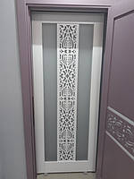 Міжкімнатні двері Джулия 2 ПО
