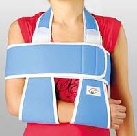 Бандаж для плеча и предплечья средней фиксации РП-6К-М (цена зависит от размера)