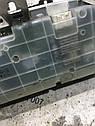 Панель приладів Mazda 3 BK 4tbn9jb, фото 3