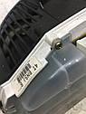 Панель приладів Mazda 3 BK 4tbn9jb, фото 4