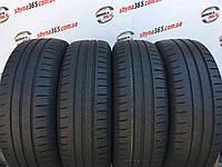 195/65 R15 Michelin Energy Saver+ (5-5,5mm) Шини/Резина/Шины БУ ЛІТО/ЛЕТО