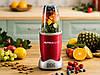 Кухонный комбайн NutriBullet 600W  / Блендер для смузи + Подарок, фото 7