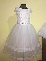 """Сукня для причастя """"Бажана"""", фото 1"""