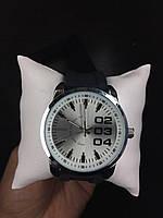 Наручные часы - в стиле Orientex №55