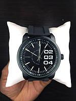 Наручные часы - в стиле Orientex №56
