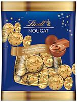 Lindt Nougat 100 g
