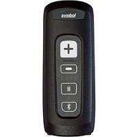 Беспроводной сканер штрих-кода Zebra (Motorola/Symbol) CS4070, фото 1