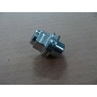 Гайка колесная литой диск BYDF3 BYDF3-3100012B