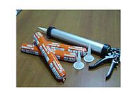Полиуретановый герметик 600мл., фото 1