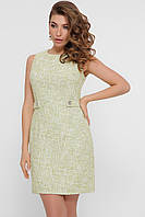 Женское платье стильное, фото 1