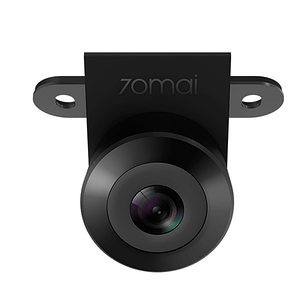 Камера заднего вида Xiaomi 70Mai Car Reversing Rear Camera (RC03)
