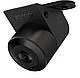 Камера заднього виду Xiaomi 70Mai Car Reversing Rear Camera (RC03), фото 4