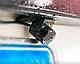 Камера заднього виду Xiaomi 70Mai Car Reversing Rear Camera (RC03), фото 9