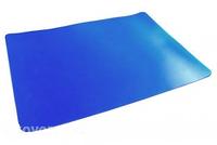Коврик силиконовый для выпечки 30 * 37,5 см DYNASTY 21601