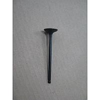 Клапан впускний BYDF3 476Q-1007001