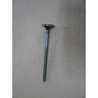 Клапан випускний BYDF3 476Q-1007002