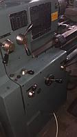 Токарно-винторезный станок универсальный SN 50 C, Словакия, TRENS., фото 1