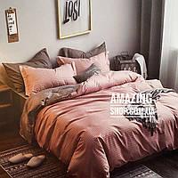 Постельное белье | Постільна білизна | Комплект постельного белья (простынь на резинке). Размер  - Полуторный