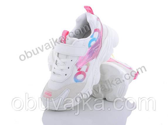 Детские кроссовки 2020 в Одессе от производителя С Луч(32-37), фото 2