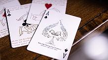 Карты игральные | Fig. 25 Standard Edition Playing Cards, фото 3