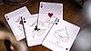 Карты игральные | Fig. 25 Standard Edition Playing Cards, фото 2