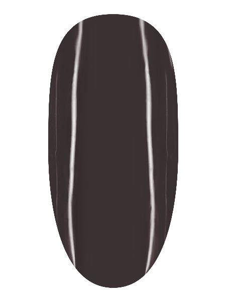 Гель-лак DIS (7.5 мл) №600